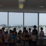 木工教室 20140427 (1)