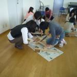 木工教室 20140427 (2)