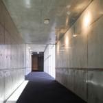1階渡り廊下