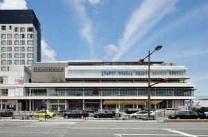 wakayama_library_002