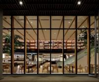 wakayama_library_014