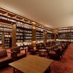 wakayama_library_048