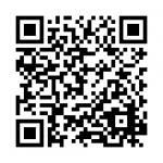 QR_485180